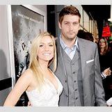 Kristin Cavallari And Jay Cutler   480 x 435 jpeg 43kB