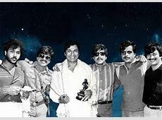 Shankar Nag Photos, Pictures, Wallpapers, Kavya Ravichandran