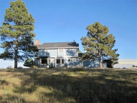 houses for sale in parker co 42605 london way parker colorado 80138 reo home details foreclosure homes free