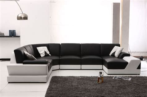 Leather Manufacturers And Leather Leather Sofa Suppliers