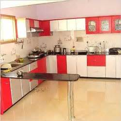 Tamilnadu Home Kitchen Design by Modular Kitchen Tips For Your Home