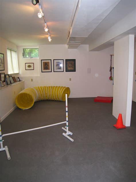 Flooring for dog room   Homes Floor Plans