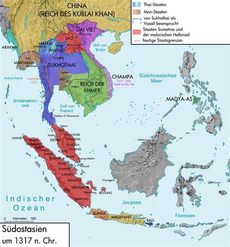 map southeast asia file southeastasia 1317 map de png wikimedia commons