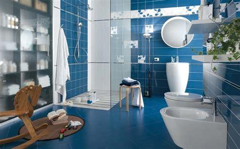 piatto doccia piastrellato foto piatto doccia piastrellato a filo pavimento di