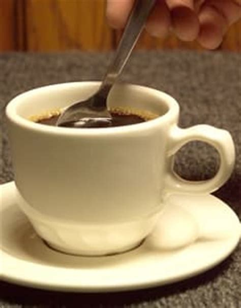 teks prosedur bahasa inggris membuat kopi cara membuat kopi dalam bahasa inggris procedure text