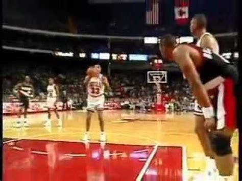 imagenes del jugador jordan michael jordan el rey del basketball aqui sus mejores