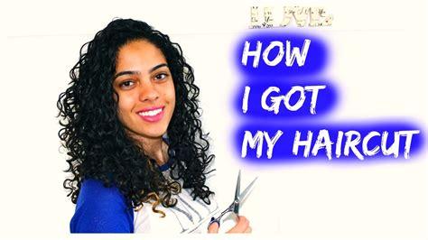 can you use creaclip for short hair creaclip short hair layered bob short hairstyle 2013