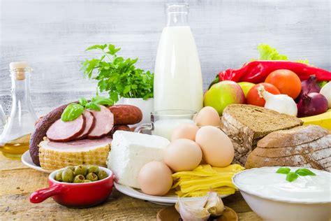 Suplemen Makanan L suplemen fitness bekasi untuk olahraga fitnes