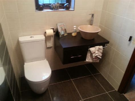 bathroom suites belfast bathroom refurbishment belfast mccabe bathrooms