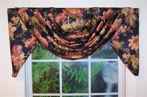 almost custom curtains almost custom by faith edward mark ii valance