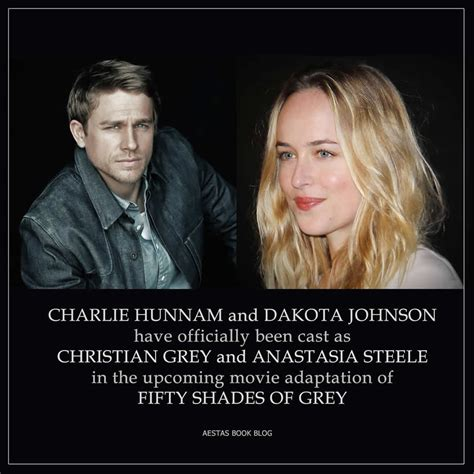 casting fifty shades of grey christian christian grey and anastasia steele book covers