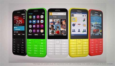 Hp Nokia 225 Dua Sim nokia 225 dual sim price in india specification features