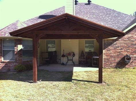 Patio Covers Denton Patio Archives Hundt Patio Covers And Decks
