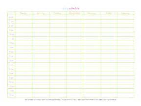 24 Hour Calendar Template Printable by Search Results For Printable 24 Hour Schedule Template