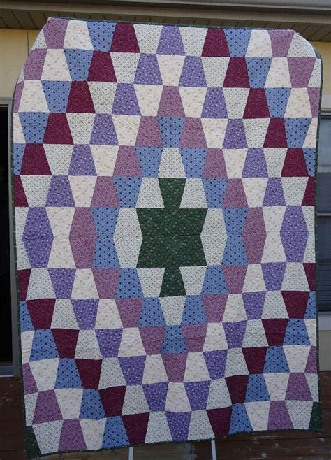 tumbler quilt pattern the 25 best ideas about tumbler quilt on pinterest