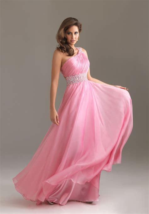 Beautiful Pink Dress whiteazalea prom dresses cheap and pink prom dresses