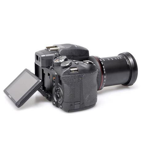 Kamera Fujifilm Hs20 Exr fujifilm finepix hs20 exr catawiki