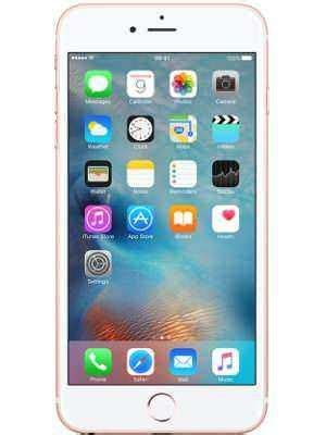 Iphone 6 Plus Price Apple Iphone 6s Plus 32gb Price In India Specs 4th April 2019 91mobiles
