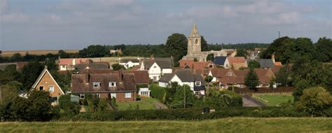 Beautiful Beds holiday cottages in bedfordshire bedfordshire self catering