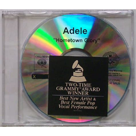 download mp3 adele hometown glory hometown glory cd single adele mp3 buy full tracklist