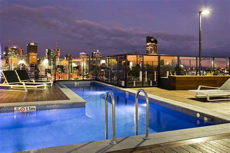 Appartment Brisbane by Soda Apartments Brisbane Australia Booking
