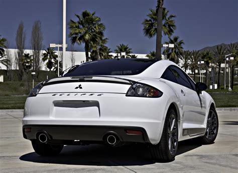 mitsubishi coupe mitsubishi eclipse coupe se 2012 cartype