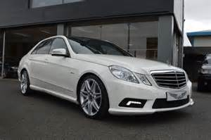Mercedes Suz Used Mercedes Cars Wednesbury Second Cars West