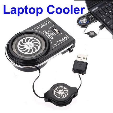 Mini Fan Usb Cooler H95b new mini vacuum usb notebook laptop idea cooling fan strong cool cooler pad in laptop