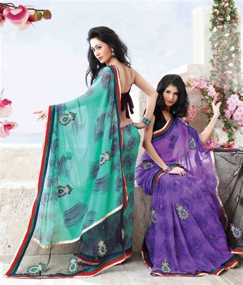 neat saree draping your complete guide to style indian saree like a pro