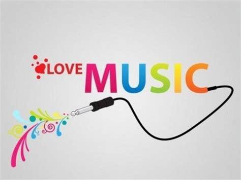 mezhdunarodnyy den muzyki  oktyabrya muzykalnye oboi muzyka skachat muzyku