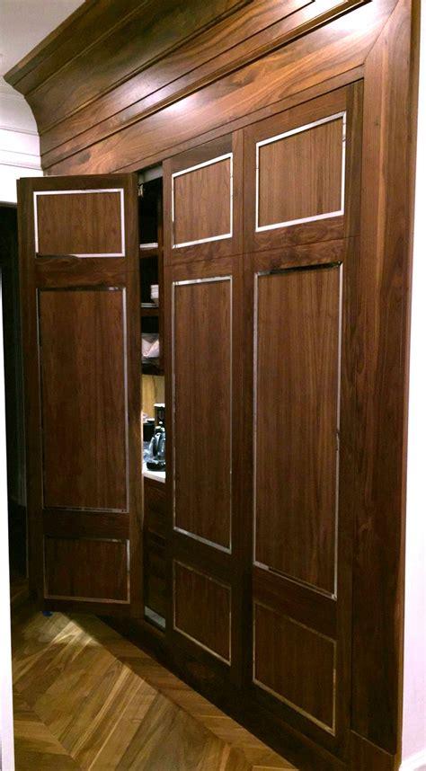 sliding doors room dividers sliding room dividers non warping patented honeycomb