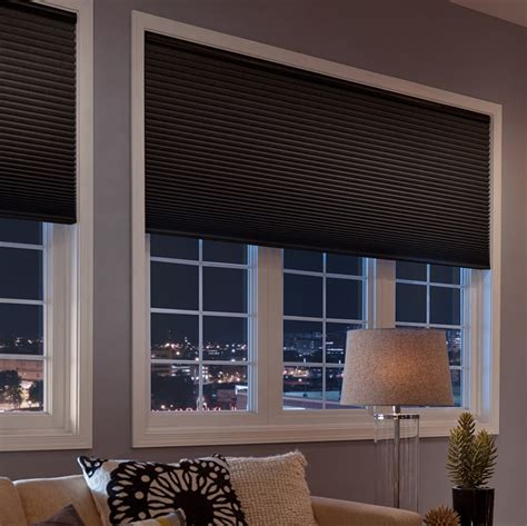 blackout blinds vancouver room darkening shades by civic
