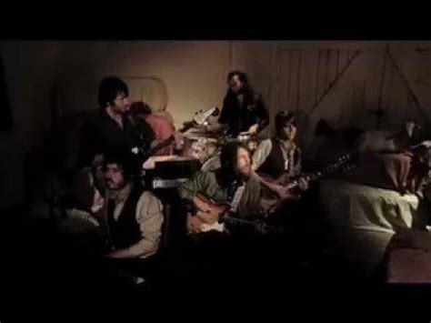 best fleet foxes songs 18 best images about on radiohead york