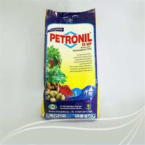 Fungisida 80 Wp fungisida petrosida