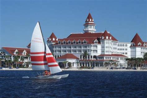 Best Magic Kingdom (Disney World), FL Family Hotels & Kid Friendly Resorts   Family Vacation Critic