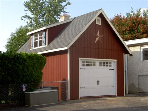 Royal Sheds by Two Story Royal A Frame Shed Sheds Barns