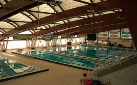 bagni squash genova corso italia nuotare in piscina in liguria