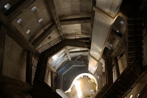 file jakobstad water tower interior jpg wikimedia commons
