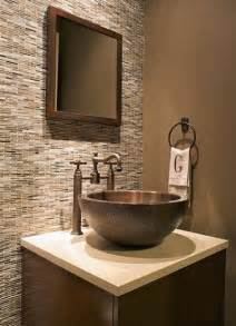 powder room ideas for the home pinterest