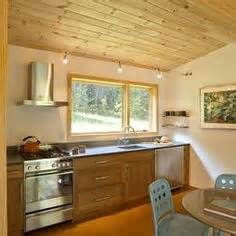Vaulted Ceiling Kitchen Lighting 1000 Images About Living Rm On Vaulted Ceilings Lighting And Vaulted Ceiling Kitchen