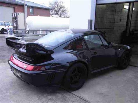Porsche 996 Kaufen Oder Nicht by Porsche 911 Carrera G Modell Karosserie Ohne Porsche