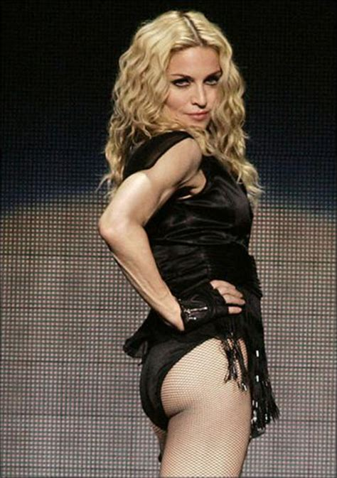 madonna body celebrity hq wallpapers madonna hot celebrity wallpapers