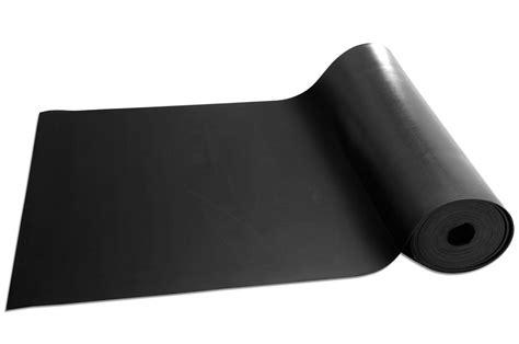 Teflon Sheet Surabaya week 5 materials and fasteners itp fabrication