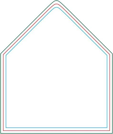 envelope liner template a7 a7 envelope liner template wedding for real