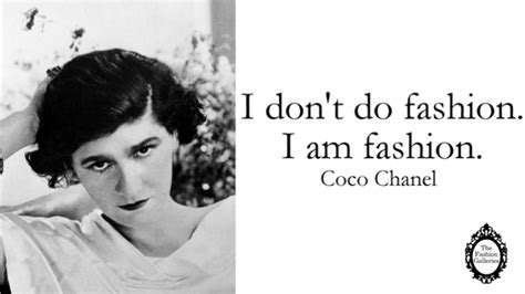 coco chanel biography goodreads the fashion galleries coco chanel quotes happy birthday