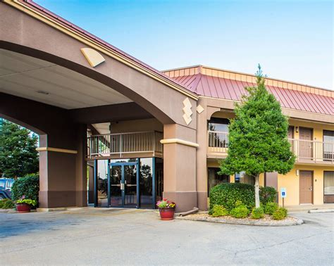 roof inn and suites oxford in oxford hotel rates