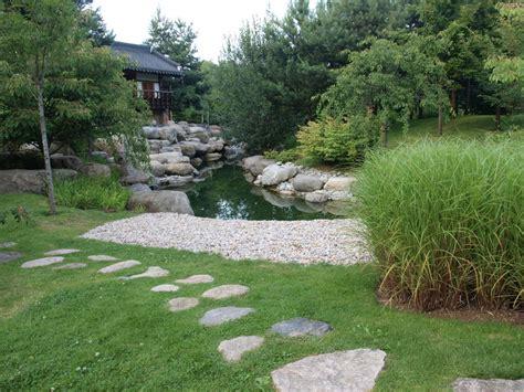 Britzer Garten Gärten Der Welt by Koreanischer Garten
