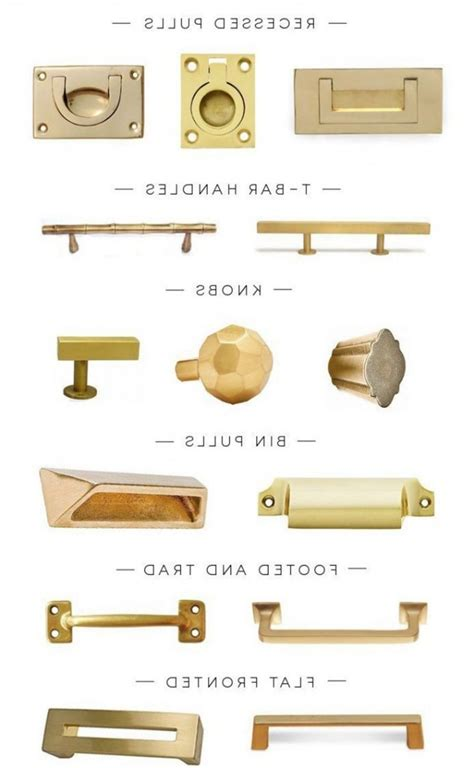 old kitchen cabinet hardware antique kitchen cabinet hardware brass gold with antique
