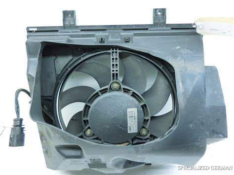 porsche fan shroud service manual removing 2008 porsche 911 fan shroud