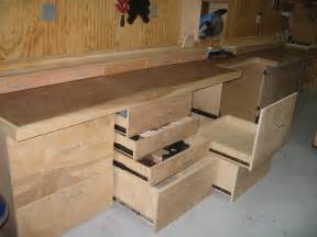 Shop For Kitchen Cabinets Norms Miter Bench And Storage 130 Days Or The Of Things Look Square By Sike